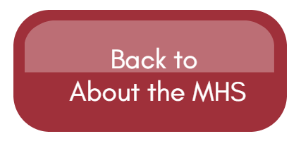 "Button with the text, ""Back to About the MHS"""
