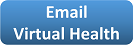 Email Virtual Health