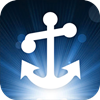 Navy Leader's Guide Mobile App