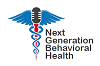 Image of Next Generation Behavioral Health logo