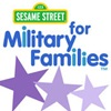 Sesame Street for Military Families