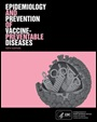 CDC Pink Book cover