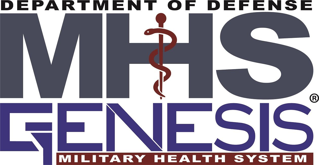 military personnel data system website