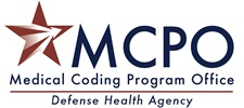 Medical Coding Program Office Logo