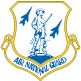 Air National Guard Official Seal