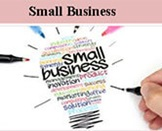 Small Business Programs   Health mil