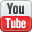 Graphic: YouTube Logo