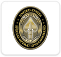 Image Block with Logo for SOCOM Care Coalition