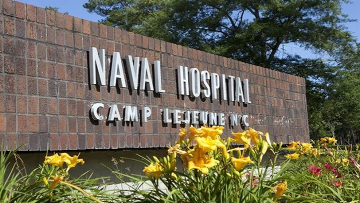 The Department of Defense today announced plans to restructure 50 military hospitals and clinics to better support wartime readiness of military personnel and to improve clinical training for medical forces who deploy in support of combat operations around the world. (DoD file photo)