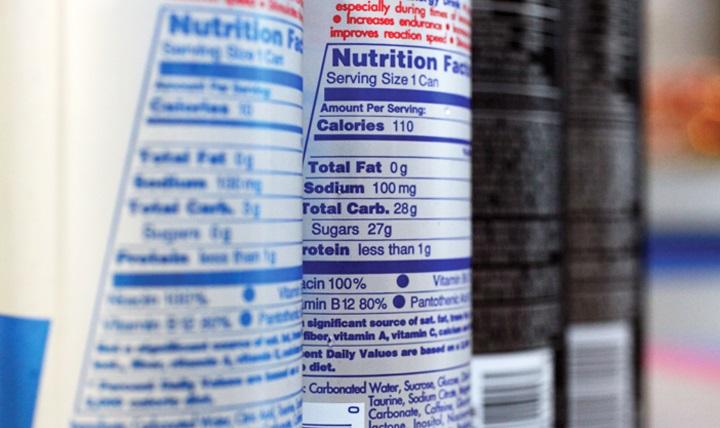 cat-food-label