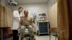 Careers in the Military Health System | Health mil