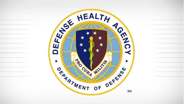Defense Health Agency Health Mil