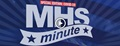The MHS Minute, Special Edition: COVID-19
