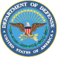 DoD Official Seal