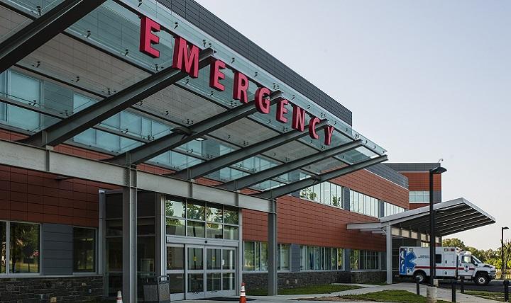 Image result for emergency room